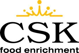 CSK Food Enrichment